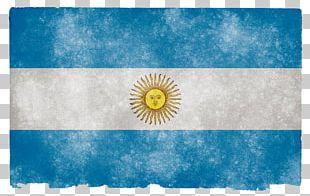 Flag Of Argentina National Flag PNG