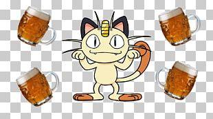 Pokémon X And Y Pokémon GO Meowth Snorlax PNG