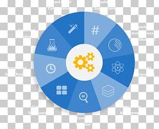 Social Media Measurement Social-Media-Manager Management PNG