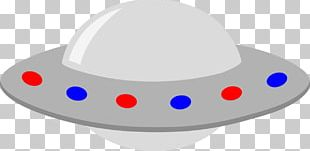Unidentified Flying Object UFO PNG