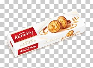 Biscuits Kambly Matterhorn 100g Florentine Biscuit Chocolate PNG