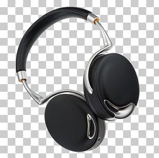 Headphones Audio Chain Store PNG