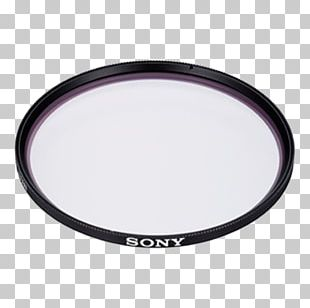 Camera Lens Photographic Filter Sony Corporation Optical Filter Fujifilm PNG