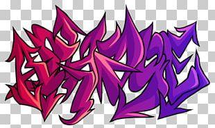 Graffiti Visual Arts Illustration PNG