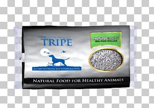 Chicken Nugget Dog Mince Pie Tripe Meat PNG