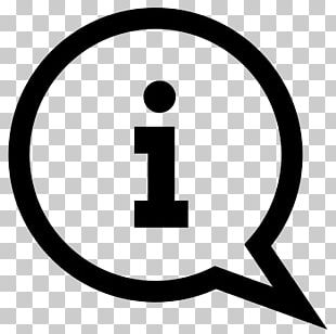 Computer Icons Text Symbol PNG