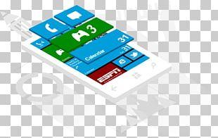 Website Development Mobile App Development Application Software Software Development PNG