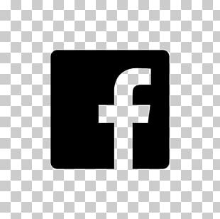 Computer Icons Facebook Like Button Facebook Like Button PNG
