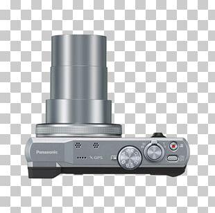 Mirrorless Interchangeable-lens Camera Panasonic Lumix DMC-TZ60 Panasonic Lumix DMC-TZ61 Panasonic LUMIX DMC-ZS40 PNG