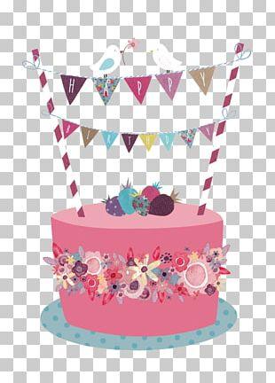 Birthday Cake Wedding Invitation Greeting & Note Cards Birthday Card PNG