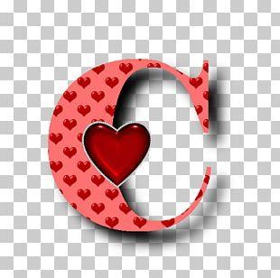 Dia Dos Namorados Dating Alphabet Love Heart PNG