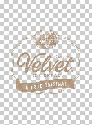 Neapolitan Ice Cream Ice Cream Cones Red Velvet Cake PNG