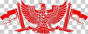Proclamation Of Indonesian Independence United States Of Indonesia History Of Indonesia PNG