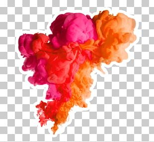 Stock Photography Explosion Watercolor Painting PNG