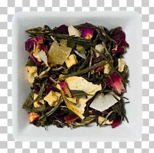 White Tea Masala Chai Oolong Earl Grey Tea PNG
