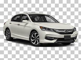 2018 Kia Optima LX Sedan Kia Motors Car 2018 Kia Optima EX 2018 Kia Optima LX Turbo PNG