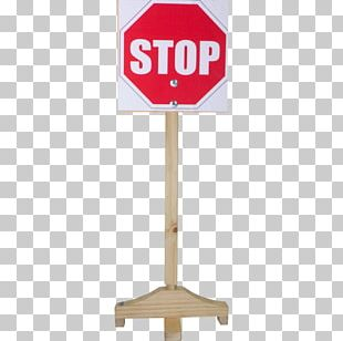 Stop Sign Traffic Sign Road Signs In Singapore The Highway Code PNG