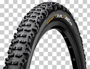 Bicycle Tires Continental Trail King ProTection Apex Mountain Bike PNG