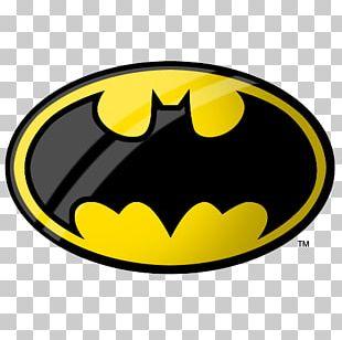 Lego Batman: The Videogame Lego Batman 3: Beyond Gotham Lego Batman 2: DC Super Heroes Logo PNG
