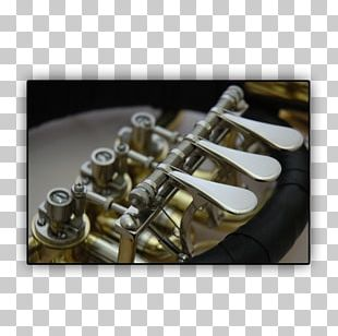 Mellophone Woodwind Instrument Musical Instruments PNG