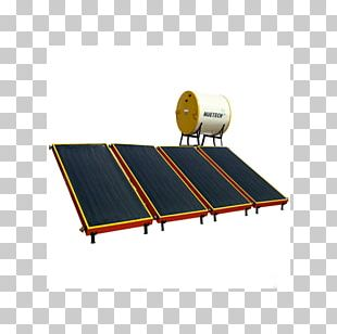 Solar Water Heating Solar Power Solar Energy Renewable Energy PNG
