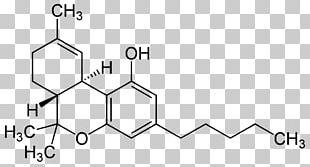 Tetrahydrocannabinol Medical Cannabis Cannabinoid Cannabidiol PNG