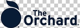The Orchard Tribeca Film Festival Television Film Cinema PNG