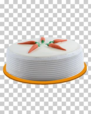 Torte Birthday Cake Chocolate Cake Carrot Cake PNG