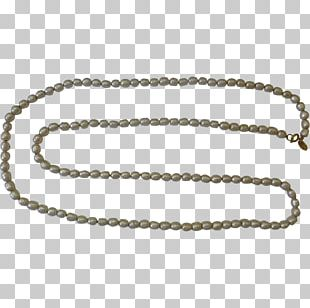 Jewellery Necklace Chain Jewelry Design Buddhist Prayer Beads PNG
