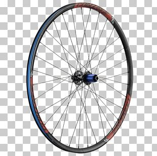 Rim Wheelset Bicycle Wheels PNG