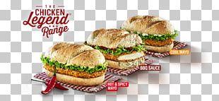 Slider Cheeseburger Breakfast Sandwich Veggie Burger Vegetarian Cuisine PNG
