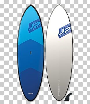 Standup Paddleboarding Windsurfing PNG