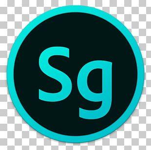 Area Text Symbol Aqua PNG