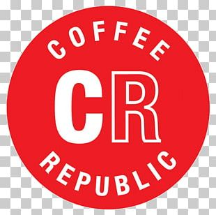 Cafe Coffee Republic Restaurant Latte PNG