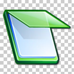 Computer Icons Nuvola Laptop PNG