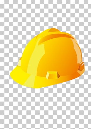 Hard Hat Helmet Architectural Engineering Construction Worker PNG