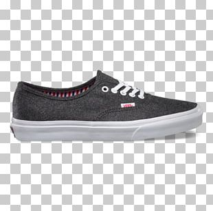 authentic vans png images authentic vans clipart free download authentic vans png images authentic
