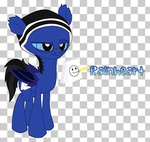 Horse Character Microsoft Azure Fiction PNG