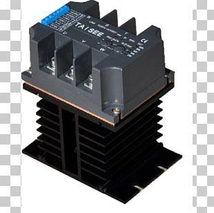 Bộ điều Khiển Singly-fed Electric Machine Laika Relejs Relay Power PNG