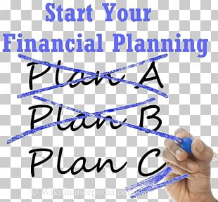 Business Continuity Planning Business Plan Contingency Plan PNG