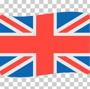 England Emoji Flag Of Great Britain Regional Indicator Symbol PNG