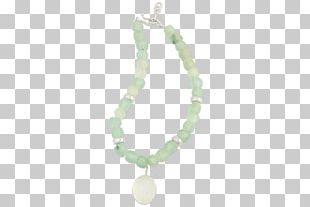 Jade Turquoise Necklace Bead Bracelet PNG