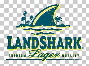 Lager Beer Spoetzl Brewery Shark PNG