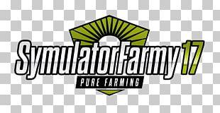 Pure Farming 2018 Farming Simulator 17 Simulation Video Game Battlefield V PNG
