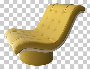 Eames Lounge Chair Lounge Chair And Ottoman Charles And Ray Eames Chaise Longue PNG