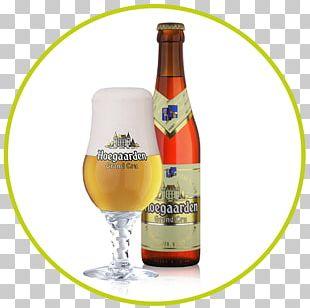 Beer Bottle Rodenbach Brewery Rodenbach Grand Cru Anheuser-Busch InBev PNG