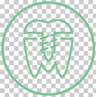 Dentistry Dental Implant Dentures Tooth PNG