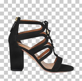Sandal Shoe Leather Online Shopping Discounts And Allowances PNG