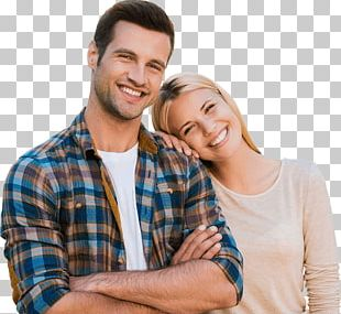Stock Photography Photo Shoot Dentist PNG