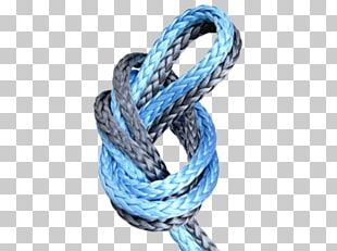 Wire Rope Dyneema Electrical Cable Winch PNG